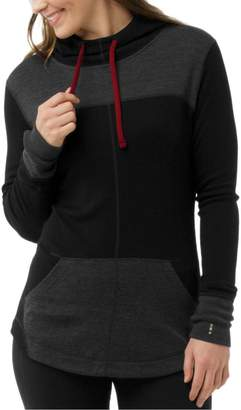 Smartwool Merino 250 Hoodie - Women's