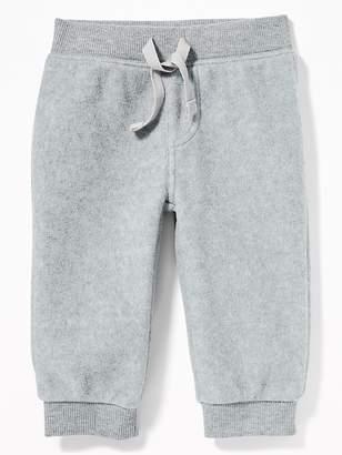 Old Navy Micro Fleece Pants for Baby