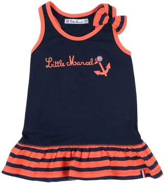 d57408e09b81 Little Marcel Kids  Nursery, Clothes and Toys - ShopStyle UK