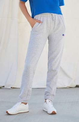 Russell Athletic Rosa Joggers