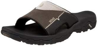 1739eb33a668 Teva Men s Katavi Slide Outdoor Sandal