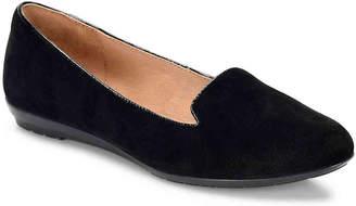 Sofft Belden Velvet Loafer - Women's