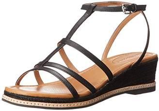 Corso Como Women's Codi Platform Espadrille Sandal