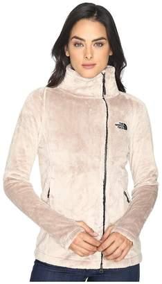 The North Face Osito Parka Women's Coat