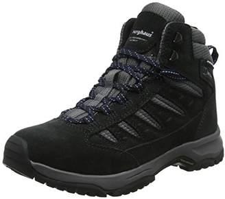 739d28949 Berghaus Women s s Explorer Active M Gore-Tex Walking Boots High Rise Hiking