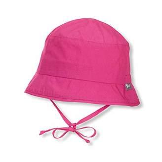 Sterntaler Baby Girls' Fischerhut Hat f5f99d073b11