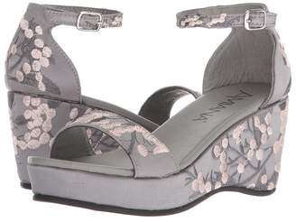 Amiana 15-A5501 Girl's Shoes