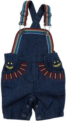 Stella McCartney Baby overalls