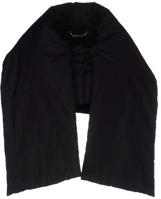 Atos Lombardini Jackets
