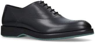 Harry's of London David Oxford Shoes