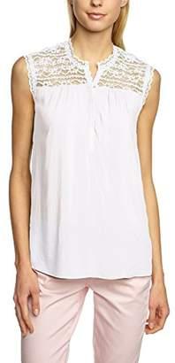 Lerros Women's Blouse - White