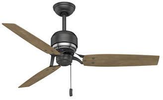 Casablanca Fan 52 Tribeca 3-Blade Ceiling Fan