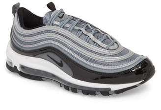 Nike 97 Sneaker