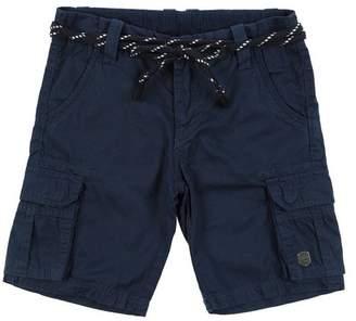 Antony Morato Bermuda shorts