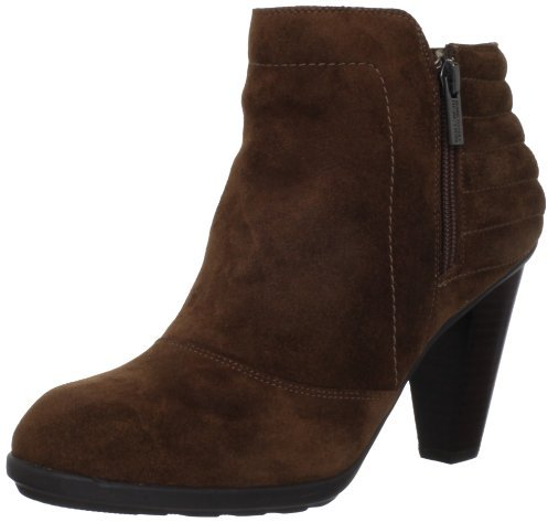 Kenneth Cole Reaction Women's So-Hunt Ankle Boot