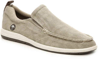 Margaritaville Marina Slip-On -Khaki - Men's