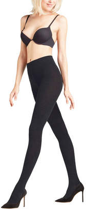 Falke Softmerino Tights with Virgin Wool and Cotton
