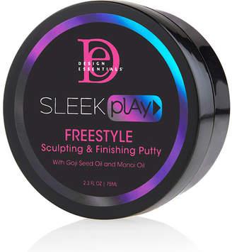 Design Essentials Sleek Play Freestyle Sculpting & Finishing Putty 2.3oz