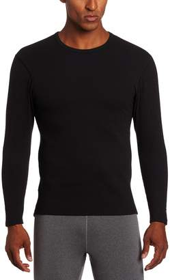 Duofold Men's Heavy Weight Double Layer Thermal Shirt