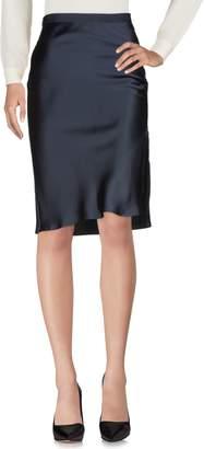 Nili Lotan Knee length skirts