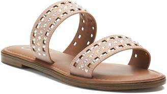 Candies Candie's Fava Women's Sandals