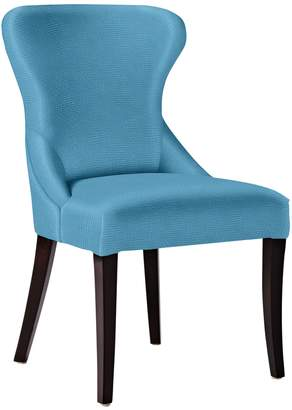 Serena & Lily Grace Chair