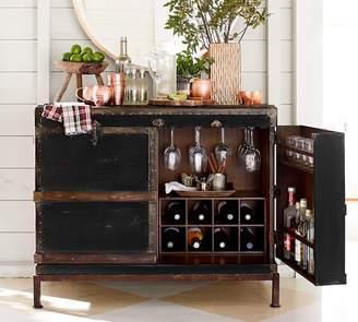 bar cabinets shopstyle rh shopstyle com