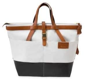 Maxi-Cosi Convertible Strap Diaper Bag