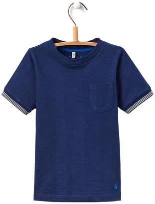 Joules Jersey T-Shirt