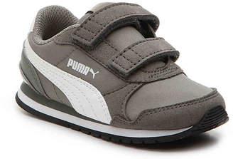 Puma ST Runner Infant & Toddler Sneaker - Boy's