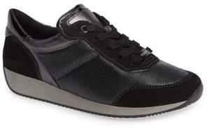 ara Lana Sneaker