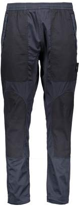 Stone Island Ghost Cargo Pants