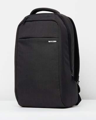 Incase Icon Lite Woolenex Backpack