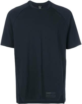 Oakley crew neck T-shirt
