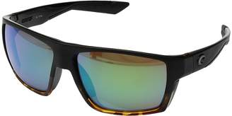 Costa Bloke Sport Sunglasses