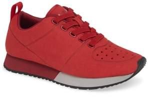 Native Cornell Sneaker