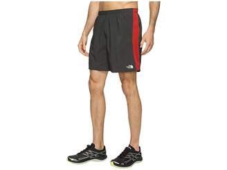 The North Face NSR Shorts 7 Men's Shorts