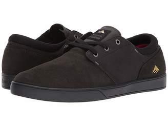 Emerica The Figueroa Men's Skate Shoes