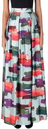 Raoul Long skirts - Item 35339938DU