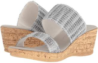 Onex Emmie Women's Sandals