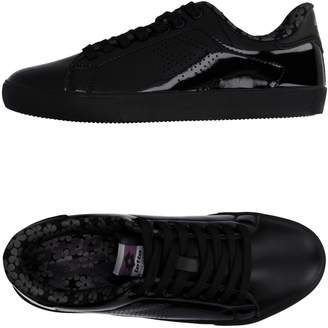 Lotto Low-tops & sneakers - Item 11032940OF