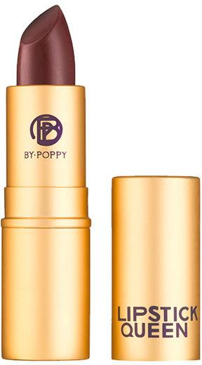 Space.nk.apothecary Lipstick Queen Saint Sheer Lipstick - Berry