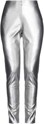 Tart T+ART Casual pants - Item 13342570KB