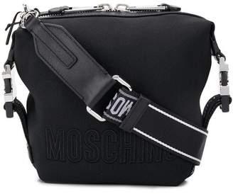 Moschino small cross body bag