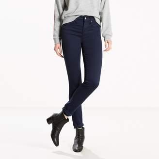 Levi's Slim Fit Trousers
