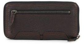 3.1 Phillip LimPashli Zip-Around Leather Wallet