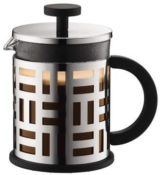 Bodum Eileen French Press Coffee Maker, 4 cup