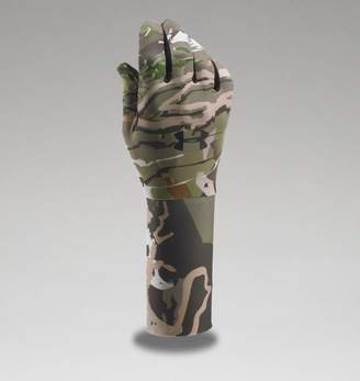 Under Armour UA Mens ColdGear Camo Liner
