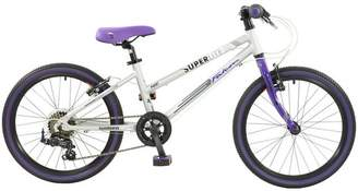 Falcon Kids 20 Inch Alloy Superlite Bike