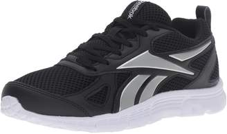 Reebok Run Supreme SPT LTHR MT Womens Running Shoe